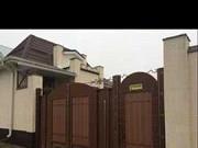 Дом 46 м² на участке 6 сот. Черкесск