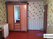 Комната 18 м² в 1-ком. кв., 2/9 эт. Барнаул