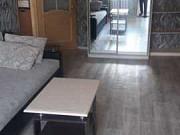 1-комнатная квартира, 42 м², 1/4 эт. Якутск