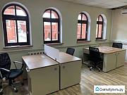 Офисные помещения Сергиев Посад