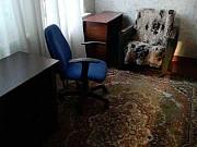 Комната 11 м² в 3-ком. кв., 2/2 эт. Самара