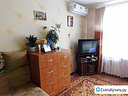 Комната 17.5 м² в 4-ком. кв., 2/5 эт. Волгодонск