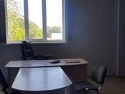 Сдам офисные помещения, 16 кв.м. Оренбург