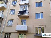 Комната 20 м² в 1-ком. кв., 2/5 эт. Таганрог