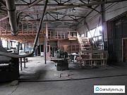 Производственное помещение, 9627 кв.м. Красноярск