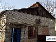 Продам помещение свободного назначения, 200.1 кв.м. Астрахань