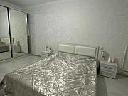 2-комнатная квартира, 80 м², 5/15 эт. Липецк
