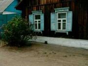 Дом 45 м² на участке 3 сот. Улан-Удэ