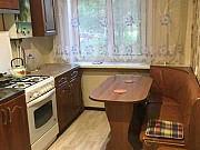 1-комнатная квартира, 25 м², 1/1 эт. Сыктывкар
