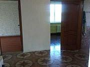 Коттедж 52 м² на участке 7 сот. Екатериноградская