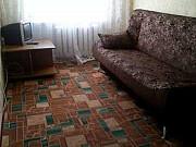 Комната 13 м² в 1-ком. кв., 5/5 эт. Барнаул