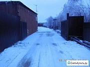 Произв.-складские помещ. 130м2 и 260м2 Собственник Обнинск