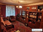 2-комнатная квартира, 43 м², 1/5 эт. Великие Луки