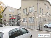 Здание 1332 кв.м. + Участок 3696 кв.м. + Имущество Тула