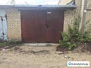 Гараж 22 м² Кузнецк