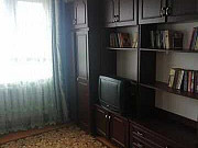 1-комнатная квартира, 40 м², 4/5 эт. Сафоново