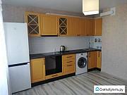 1-комнатная квартира, 53 м², 11/16 эт. Брянск
