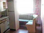 1-комнатная квартира, 37 м², 1/5 эт. Североморск