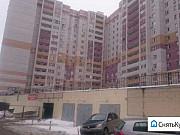 Машиноместо 18 м² Казань