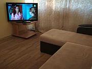 1-комнатная квартира, 40 м², 6/10 эт. Ульяновск