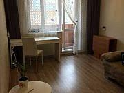 1-комнатная квартира, 30 м², 2/5 эт. Сыктывкар