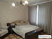 1-комнатная квартира, 33.4 м², 4/5 эт. Удомля