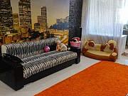 2-комнатная квартира, 62 м², 5/5 эт. Элиста