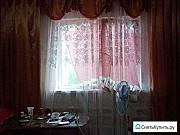 3-комнатная квартира, 65 м², 2/4 эт. Черкесск