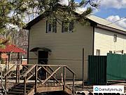 Дом 150 м² на участке 15 сот. Тольятти
