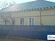 Дом 79.2 м² на участке 4.5 сот. Лагань