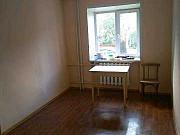 Комната 13 м² в 5-ком. кв., 1/5 эт. Барнаул