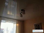 Комната 14 м² в 5-ком. кв., 4/4 эт. Иркутск