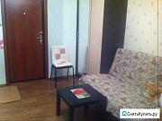 Комната 13 м² в 1-ком. кв., 2/4 эт. Липецк