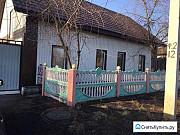 Дом 70 м² на участке 10 сот. Черногорск
