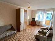 1-комнатная квартира, 36 м², 4/5 эт. Черкесск