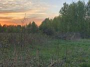 Участок 15 сот. Новопетровское