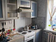 3-комнатная квартира, 68 м², 4/5 эт. Нерюнгри