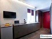 2-комнатная квартира, 26 м², 3/3 эт. Йошкар-Ола