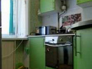 Комната 65 м² в 3-ком. кв., 4/5 эт. Алейск