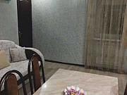 2-комнатная квартира, 64 м², 2/5 эт. Черкесск