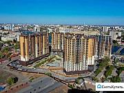 Помещение свободного назначения, 113.8 кв.м. Астрахань