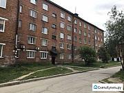 Комната 18 м² в 5-ком. кв., 4/5 эт. Шелехов