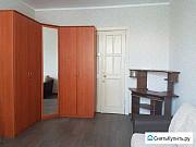 Комната 20 м² в 3-ком. кв., 1/2 эт. Троицк