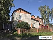 Дом 100 м² на участке 12 сот. Зырянское