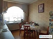 4-комнатная квартира, 89 м², 3/3 эт. Магадан