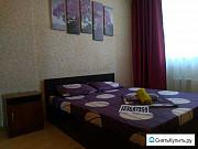 1-комнатная квартира, 43 м², 7/18 эт. Щербинка