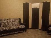 1-комнатная квартира, 44 м², 2/9 эт. Абакан