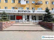 Помещение свободного назначения 330кв.м. без комиссии Омск
