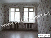 Комната 17.6 м² в 4-ком. кв., 3/4 эт. Волгоград
