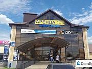 Помещение свободного назначения, 330 кв.м. Оренбург